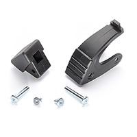Изображение Комплект тормозных колодок Head Brake Kit N°3 (для подростковых рам)