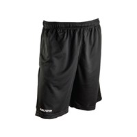 Picture of Bauer Team Short Youth