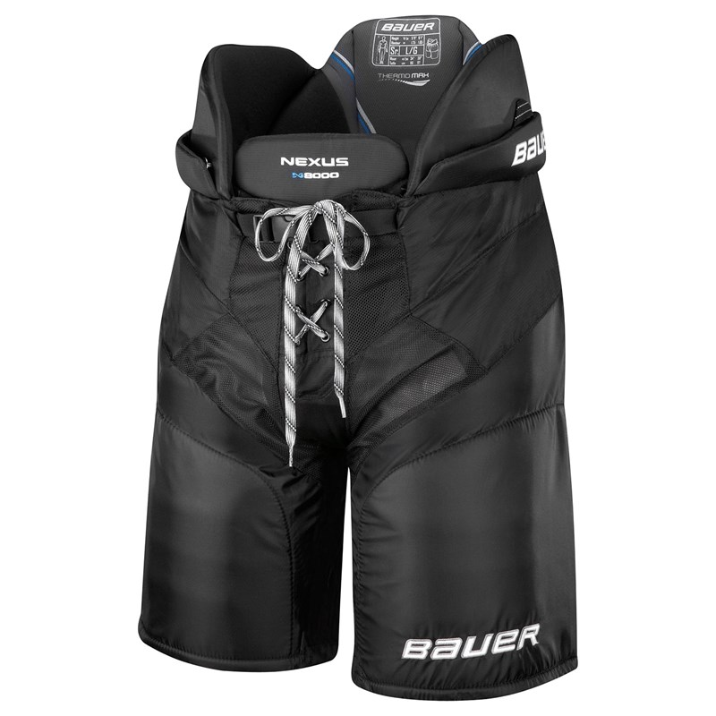 Picture of Bauer Nexus N8000 Pants Senior