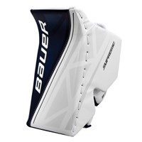 Picture of Bauer Supreme S170 Goalie Blocker Senior