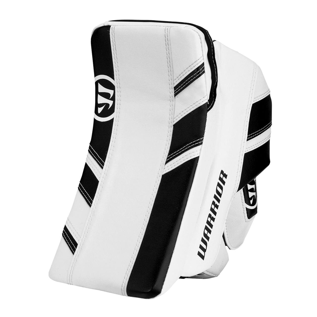 Warrior Ritual G3 Goalie Blocker Intermediate - Hockey eu