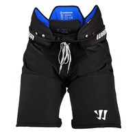 Picture of Warrior Covert QRL Pants Velcro Senior