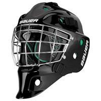 Picture of Bauer NME 4 Goalie Mask Youth