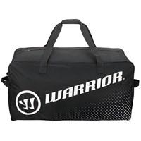 Picture of Warrior Q40 Carry Bag Medium