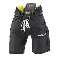 Picture of Bauer Supreme 2S Pro Pants Junior