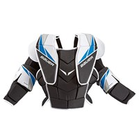 Picture of Bauer Goal Chest Protector Street Senior