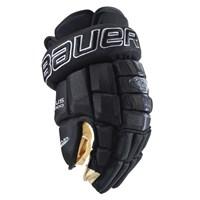 Изображение Перчатки Bauer Nexus N9000 Gloves Sr (взрослый)