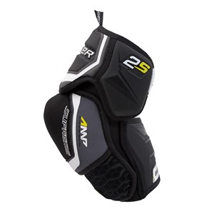 Picture of Bauer Supreme 2S Elbow Pads Junior