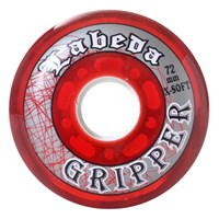 "Bild von Labeda Inline Wheel Gripper ""X-Soft"" - 4er Set"