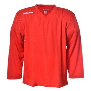 Picture of Bauer Flex Practice Jersey Youth