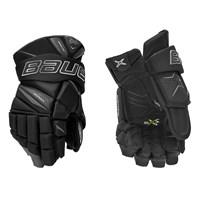 Bild von Bauer Vapor 2X Pro Handschuhe Senior