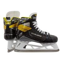 Picture of Bauer Supreme 3S Goalie Skates Intermediate
