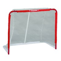 Bild von Franklin NHL Streethockeytor SX Pro Tournament Steel Goal