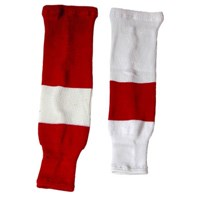 Picture of NHL Hockey Socks Detroit Redwings