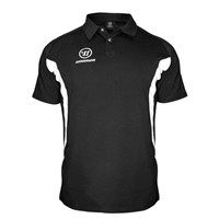 Picture of Warrior Polo Shirt Senior