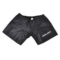 Picture of Bauer Goalie Pant Shell Senior