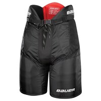 Picture of Bauer Vapor X700 Pants Junior