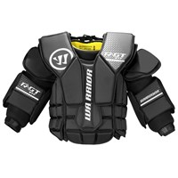 Picture of Warrior Ritual GT Goalie Chest & Arm Protector Intermediate