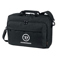 Bild von Warrior Messenger Bag