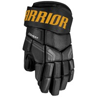 Picture of Warrior Covert QRE 4 Gloves Youth
