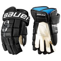 Picture of Bauer Nexus N2900 Gloves Senior