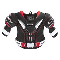 Picture of Bauer NSX Shoulder Pads Junior