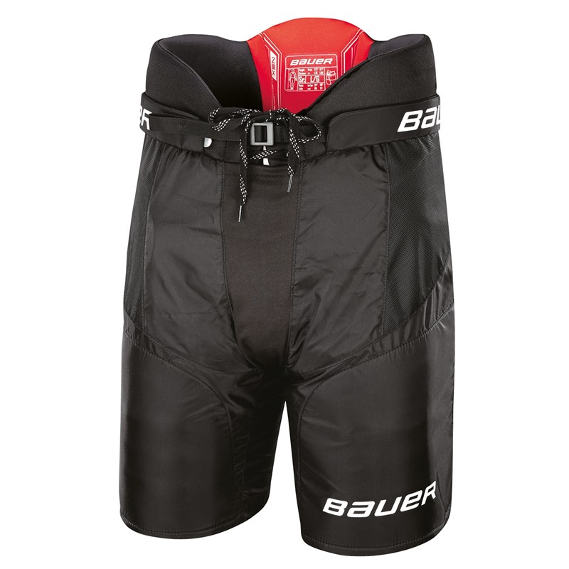 Picture of Bauer NSX Pants Junior