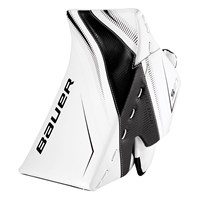 Picture of Bauer Supreme S27 Blocker Junior