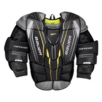 Picture of Bauer Supreme S27 Goalie Chest Protector Junior