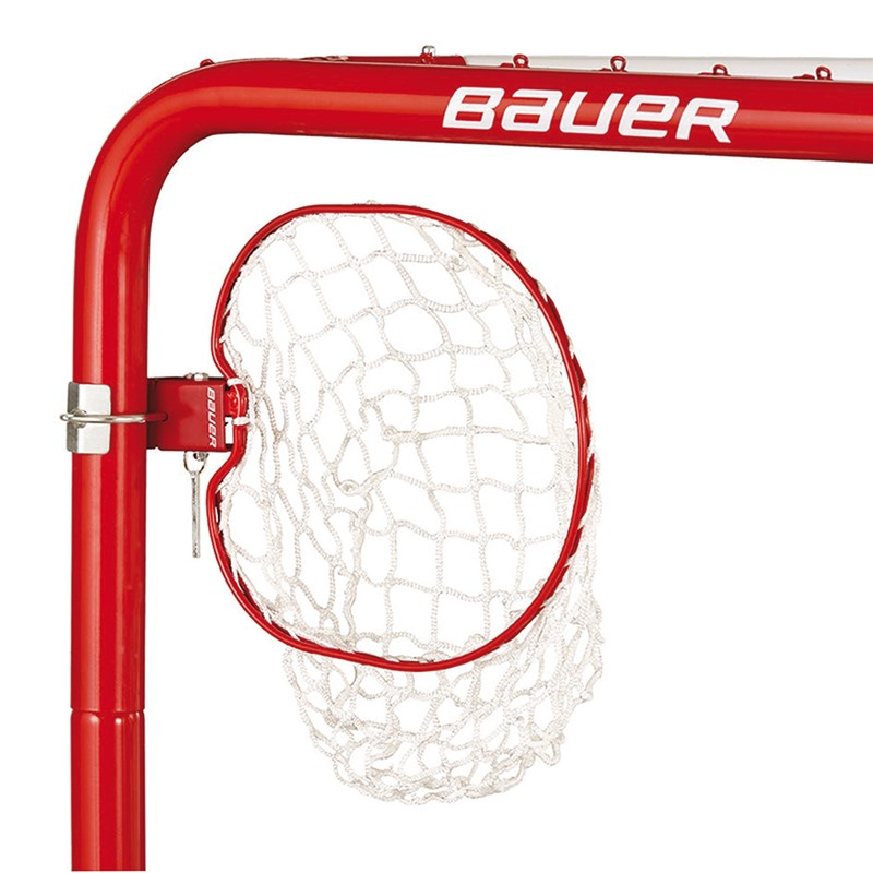 Picture of Bauer Pro Corner Goal Target