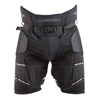 Изображение Шорты Mission Inlinehockey Girdle Core Junior