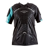 Bild von Mission Core Protective Shirt Junior