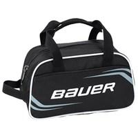 Изображение Сумка для душевых принадлежностей Bauer