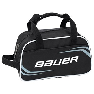 Picture of Bauer Shower Bag