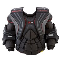 Picture of Bauer Vapor X2.9 Goalie Chest Protector Junior