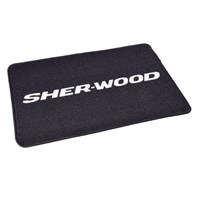 Bild von Sher-Wood Skate Mat - each