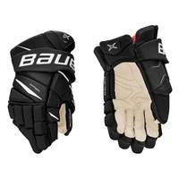Bild von Bauer Vapor 2X Handschuhe Senior