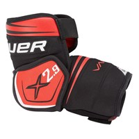 Picture of Bauer Vapor X2.9 Elbow Pads Senior