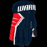 Picture of Warrior Alpha DX4 Gloves Junior