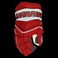 Bild von Warrior Alpha LX 20 Handschuhe Junior