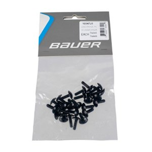 Picture of Bauer Long Screw - 25er Pack