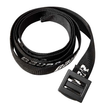 Picture of Bauer Hockey Pant Replacement Belt