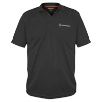 Picture of Warrior Polo Shirt Sr - 13' Model