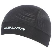 Изображение Шапка под шлем Bauer NG Performance Skull Cap