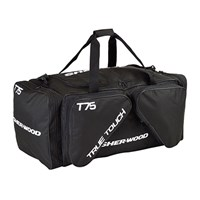 Изображение Сумка Sher-Wood True Touch T75 Carry Bag - L - 102 x 41 x 41 cm