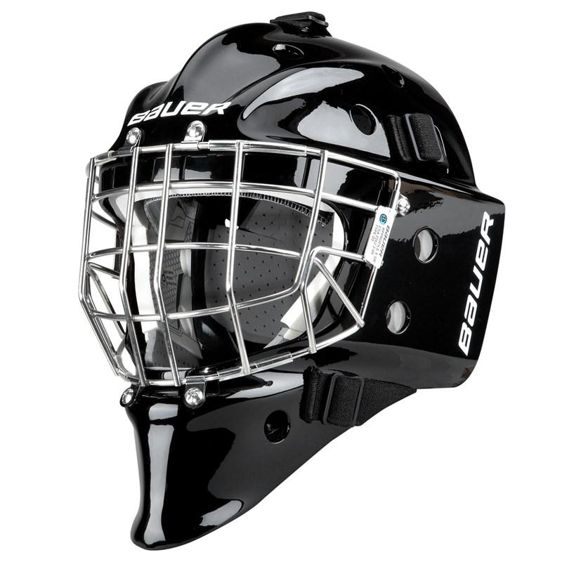 Bild von Bauer Profile 950X Goalie Maske Senior