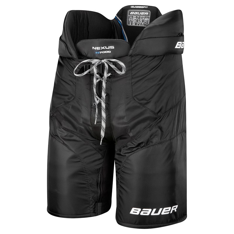 Picture of Bauer Nexus N7000 Pants Senior