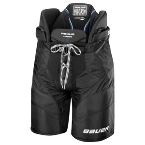 Picture of Bauer Nexus N9000 Pants Velcro Senior