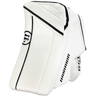 Picture of Warrior Ritual GT PRO Goalie Blocker Senior
