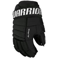 Picture of Warrior Alpha QX3 Gloves Senior